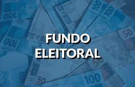 Conheça, agora, os paraibanos que votaram a favor de quase R$ 6 bi para o Fundo Eleitoral