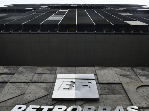 General Joaquim Silva e Luna será o novo presidente da Petrobras