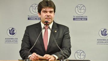 Deputado solicita proteção de vida e diz que ex-prefeito de Conde já poderia estar preso