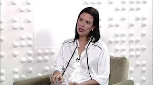 PC do B quer discutir majoritária, no próximo ano, na Paraíba