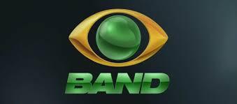 Após anunciar Fórmula 1, Band acerta com dupla de profissionais da Globo