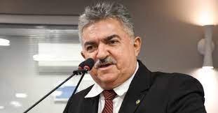Deputado paraibano critica postura do ministro da saúde Marcelo Queiroga