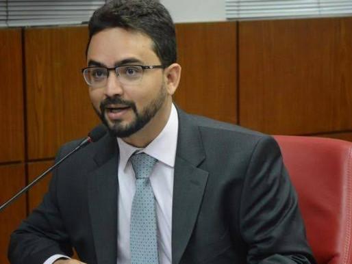 Veto à Lei das Inspeções Prediais de Tibério Limeira foi derrubado pela CMJP