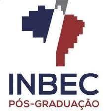 Representante do INBEC agradece ex- vereador pela condução de evento sobre inspeção em edificações