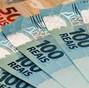 Prefeito decide fazer doação e completa 100 dias sem receber salário pelo cargo