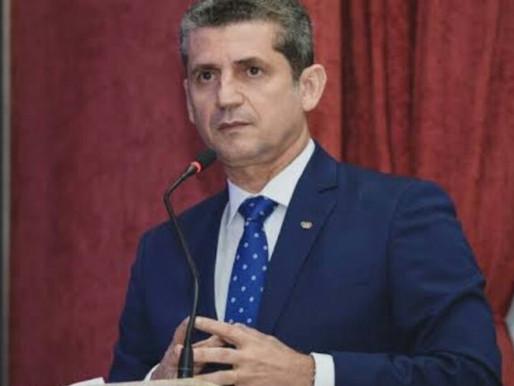 OAB-PB ajuíza ação no TJ contra Lei que veda recebimento de honorários a advogados públicos de Sousa