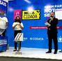 Nota Cidadã: compras em março concorrem a R$ 60 mil em prêmios em dinheiro