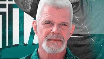 Ator relembra assassinato de Daniella Perez: 'Fiquei doido'