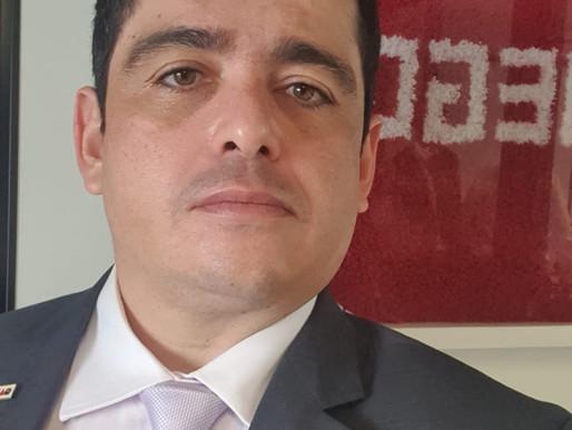 Covid-19: Presidente do AGIR36 afirma que vai pedir cassação do deputado estadual Cabo Gilberto