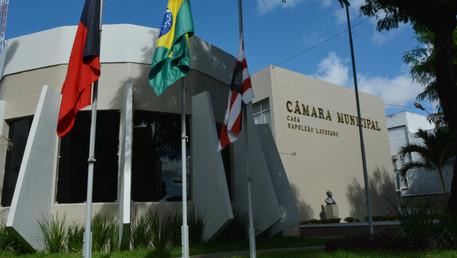 Câmara de João Pessoa amplia parcerias com o Interlegis