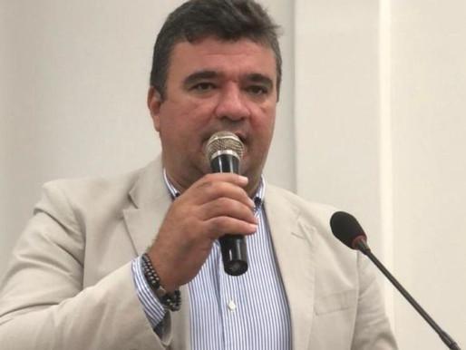 TCE reprova contas e Clodoaldo Beltrão pode ficar inelegível para 2022