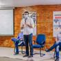 Leo Bezerra participa de Simpósio de Mobilidade e ressalta trabalho dos agentes na vacinação de JP