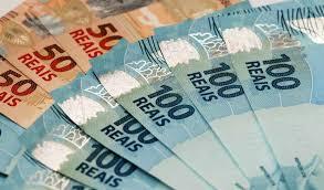 Comissão de Orçamento aprova relatório com previsão de R$ 1,595 tri