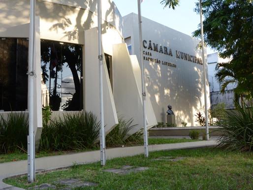 CMJP aprova sanções aos 'fura-filas' da vacinação contra covid-19