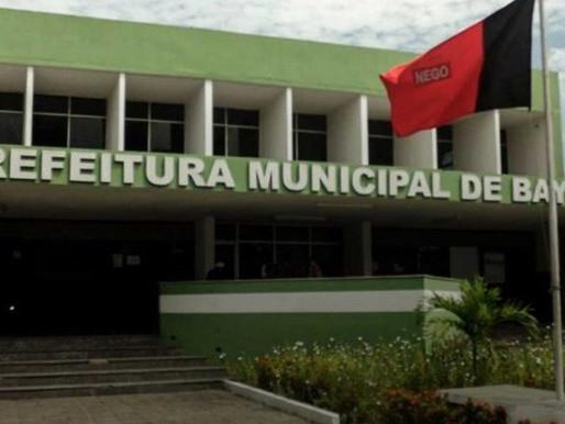 CRN-6 aciona prefeitura para retificar edital de concurso com baixo salário para nutricionistas