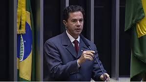 Veneziano garante que decisões no MDB paraibano se darão de forma consensual