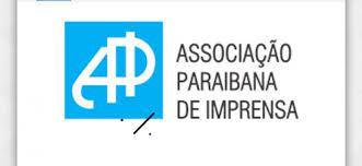 API, em nota, lamenta morte de pai de jornalista paraibano