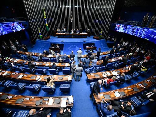 CPI: roteiro prévio prevê quebras de sigilo, acareações e audiências com auxiliares de Bolsonaro