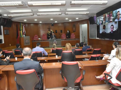 Lei do superendividamento é discutida em sessão especial