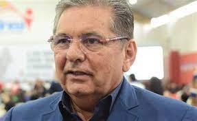 Sem paciência: Adriano Galdino diz que deputado não merecia está na ALPB