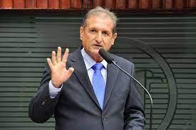 Deputado diz que oposição não tem condições de formar uma chapa para 2022