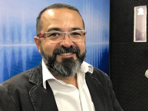 Partidos se juntam para construir Unidade Democrática pela Paraíba