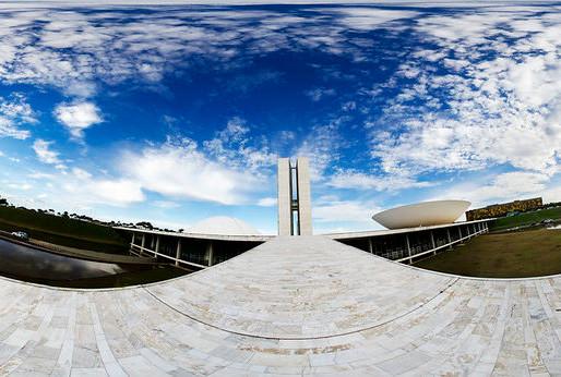 Na Câmara: Comissão da Reforma Tributária vota relatório de Aguinaldo Ribeiro nesta quarta