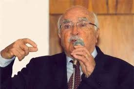 Ex-governador da PB, se vivo estivesse, completaria 90 anos no próximo domingo