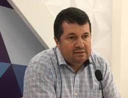Presidente da Famup afirma que prefeitos paraibanos não temem CPI