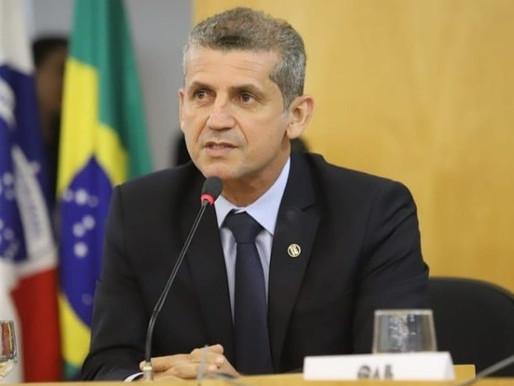 Eleições da OAB: Paulo Maia lança Movimento e inicia processo de sucessão