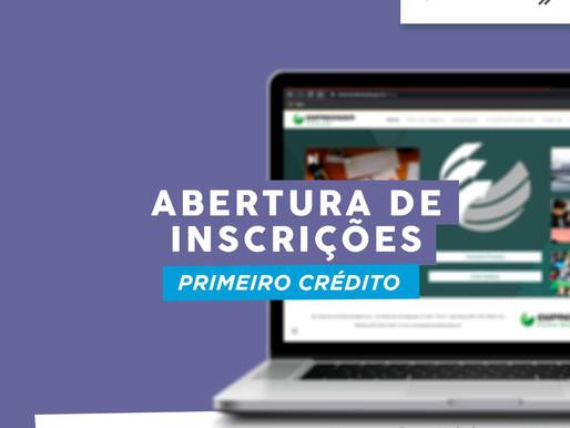 População de Zabelê será beneficiada com 30 vagas no Empreender-PB