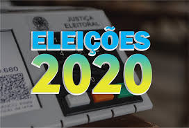 MDB pode perder 02 assentos na Câmara Municipal de Zabelê