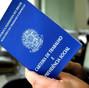 Brasil deve ter a 14ª maior taxa de desemprego no mundo em 2021, diz estudo