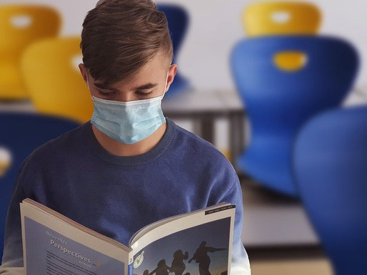 João lança programa para alfabetizar 100% das crianças na idade certa, na Paraíba