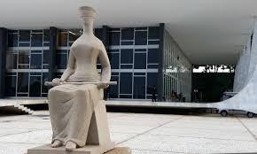 STF decide como será depoimento de Bolsonaro sobre caso de interferência na PF