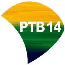 Esvaziamento: Petebistas anunciam saída do PTB paraibano e emitem nota de apoio a ex-dirigente