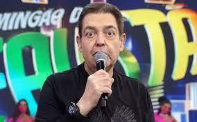 Apresentador da Globo retorna a Band depois de 33 anos