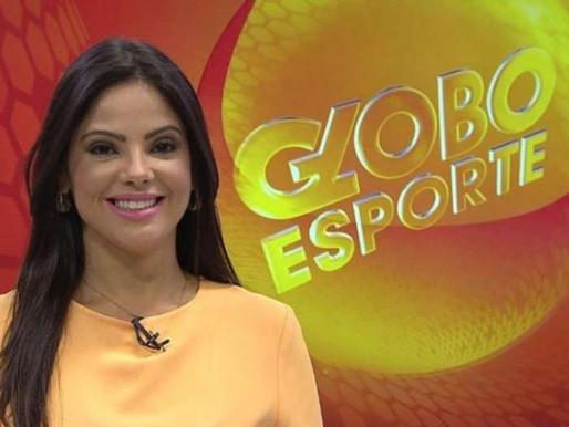Ex-apresentadora da Globo fala de assédio moral de ex-chefe