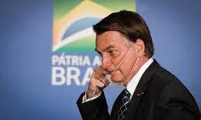Seis razões que dificultam impeachment de Bolsonaro