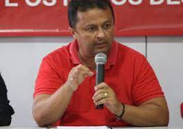 Dirigente partidário diz que sigla não terá candidatura própria, na Paraíba, em 2022