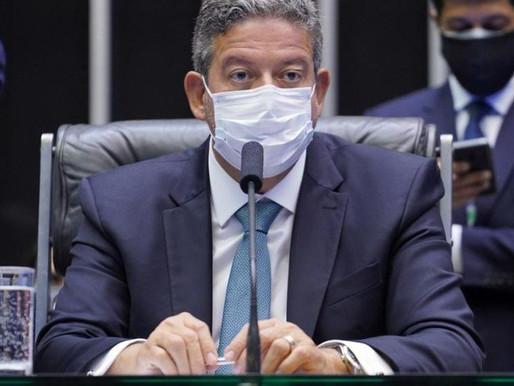 """Mais imunidade, menos chance de prisão: Câmara vota PEC de """"autodefesa""""; entenda"""