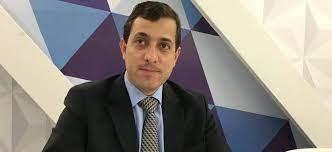 Gervásio diz que PSB só vai pensar em eleição estadual quando definir disputa presidencial