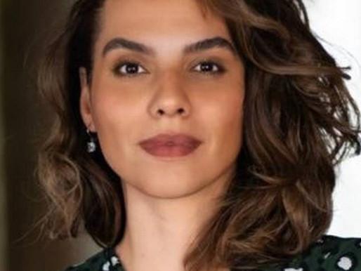 CPI da Covid: Senador convoca secretária da Saúde que saiu às pressas do cargo
