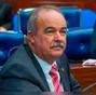 Deputado quer pressionar governo para aquisição de vacina contra COVID-19
