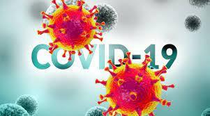 Saiba quem são os 5 piores líderes do mundo no combate à pandemia