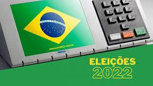 Confira os pré-candidatos da terceira via à eleição presidencial de 2022