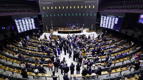 PSL, DEM e PP negociam fusão para formar maior partido do Congresso