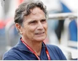 Piquet vem a João Pessoa para vistoriar áreas para realização de corridas de automobilismo
