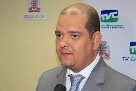 "Líder revela descaso de Cartaxo: ""sem projetos, Luciano deixou Barreira do Cabo Branco se desfazer"