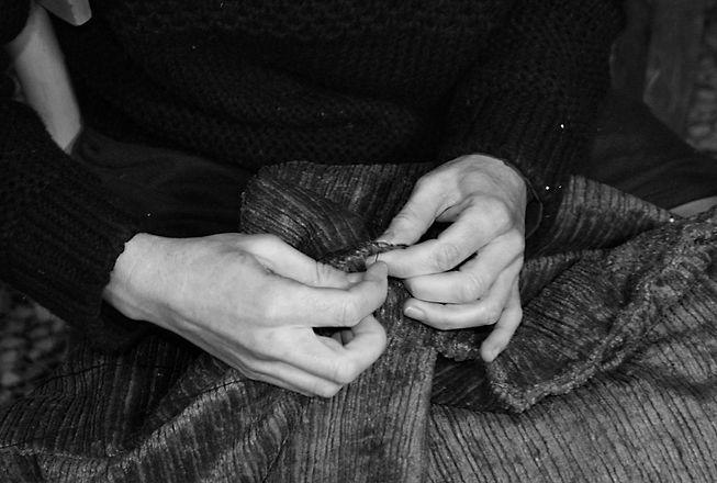 sewing-1527073.jpg